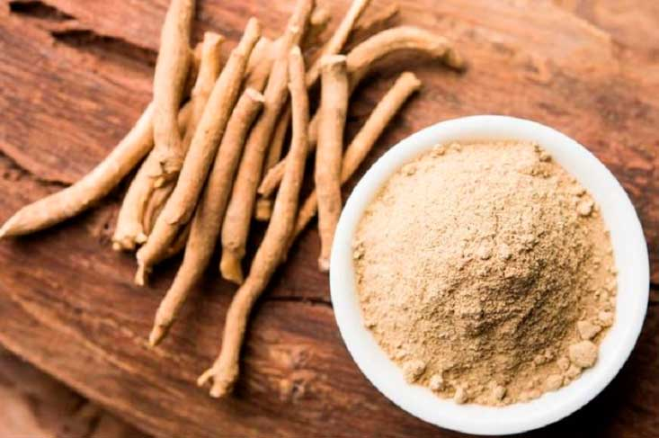 Defeat stress with valerian root, kava, ashwagandha and other supplements!