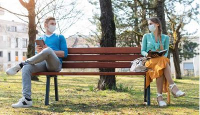 8 Tips For You To Stay Hygienic and Safe While the COVID-19 Virus Pandemic