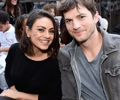 10 Up-to-Date Facts About Actress Mila Kunis