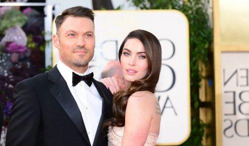 Celebrity Couples Who Could Not Stand Quarantine
