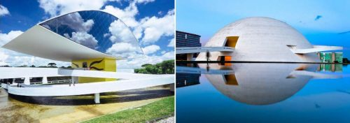Most Remarkable Architects