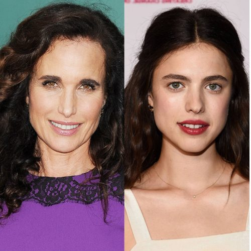 9 Star Daughters Who Look Almost Identical To Their Mothers