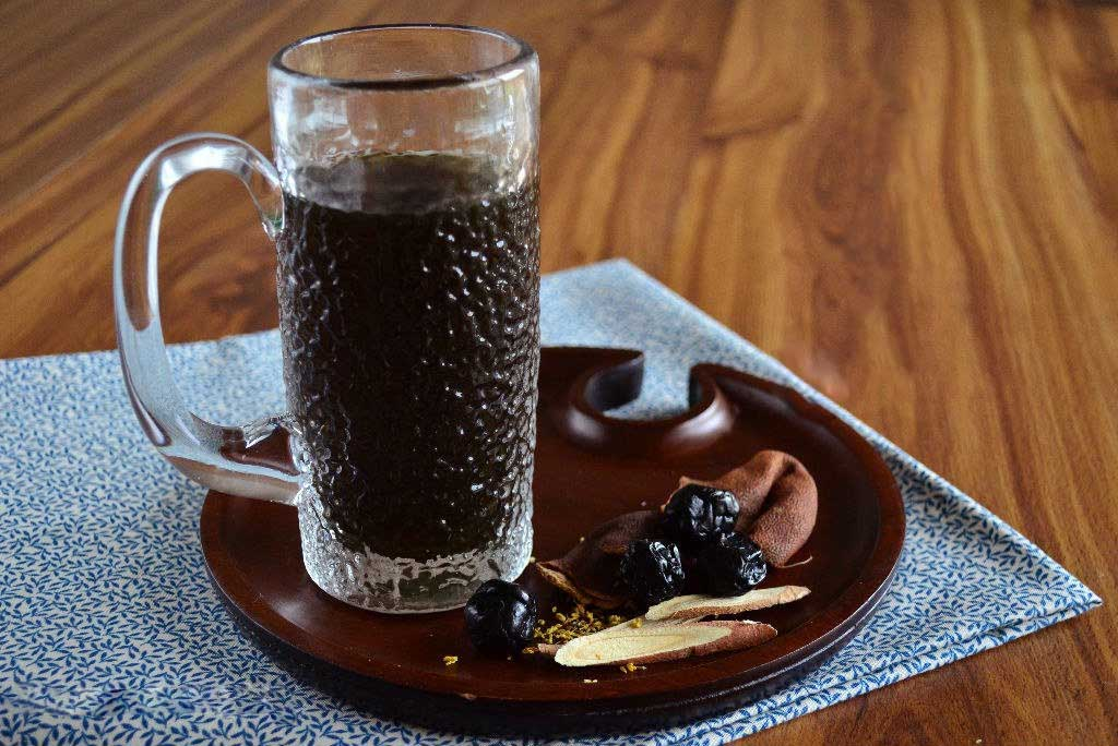 TOP 10 Cold Drinks to Cool This Summer