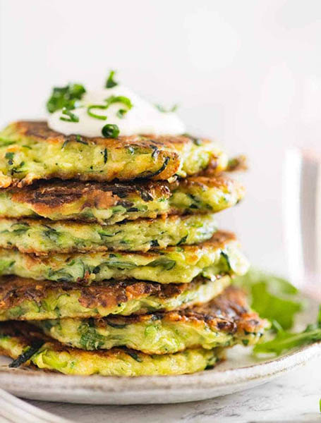 Top 10 Brunch Ideas for Vegans and People Who Love Healthy Diet