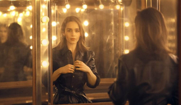 7 Interesting Facts about Emilia Clarke You Are Not Aware of Yet