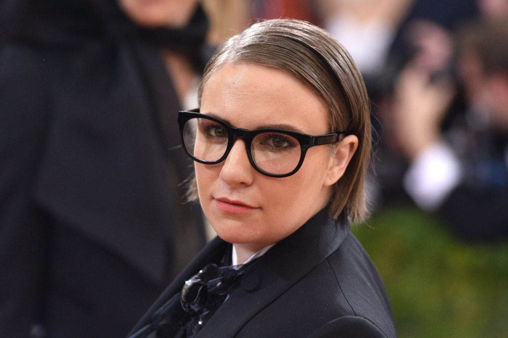 Top 8 Most Outspoken Celebrity Feminists