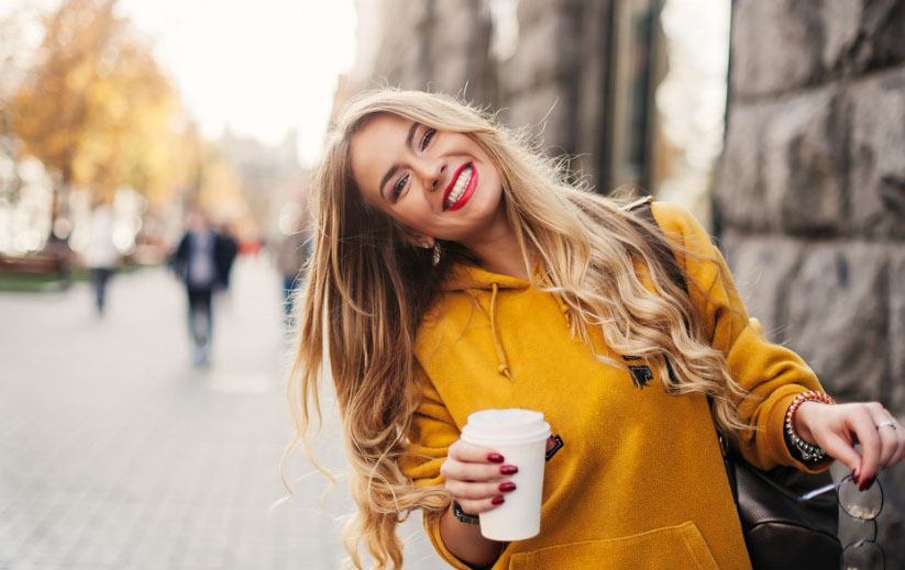 7 Tips to Make Your Life Happier