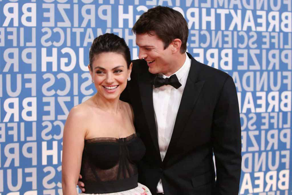 Celebrity Couples with Romantic Meeting Stories