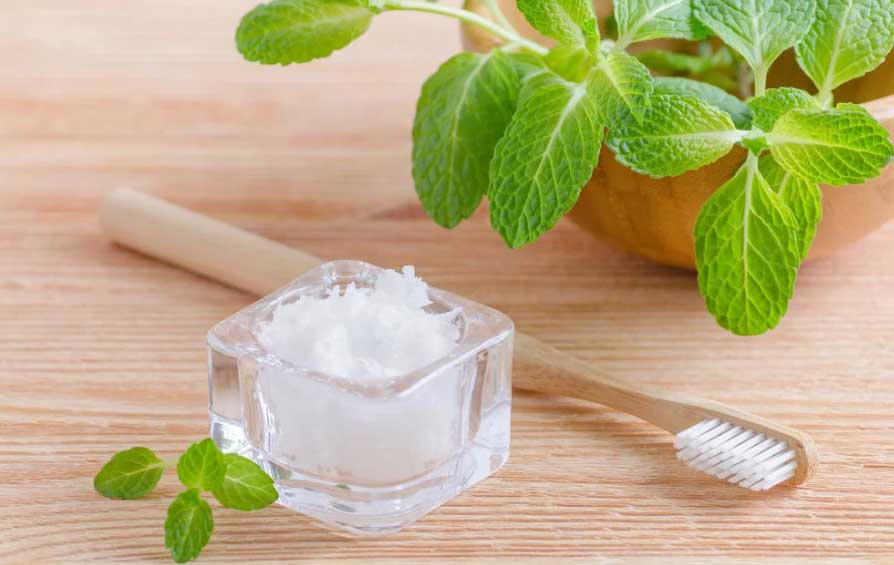 8 Ways to Use Coconut Oil You Didn't Know