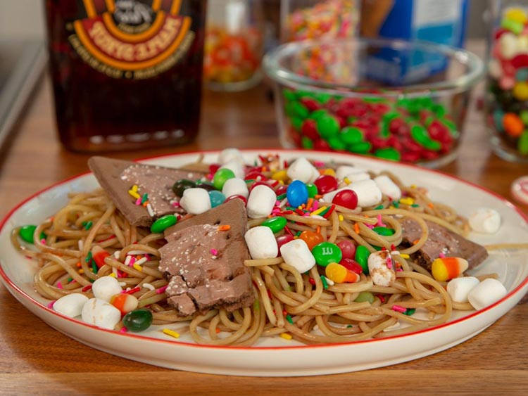 10 Most Delicious Christmas Meals from Our Favorite Movies