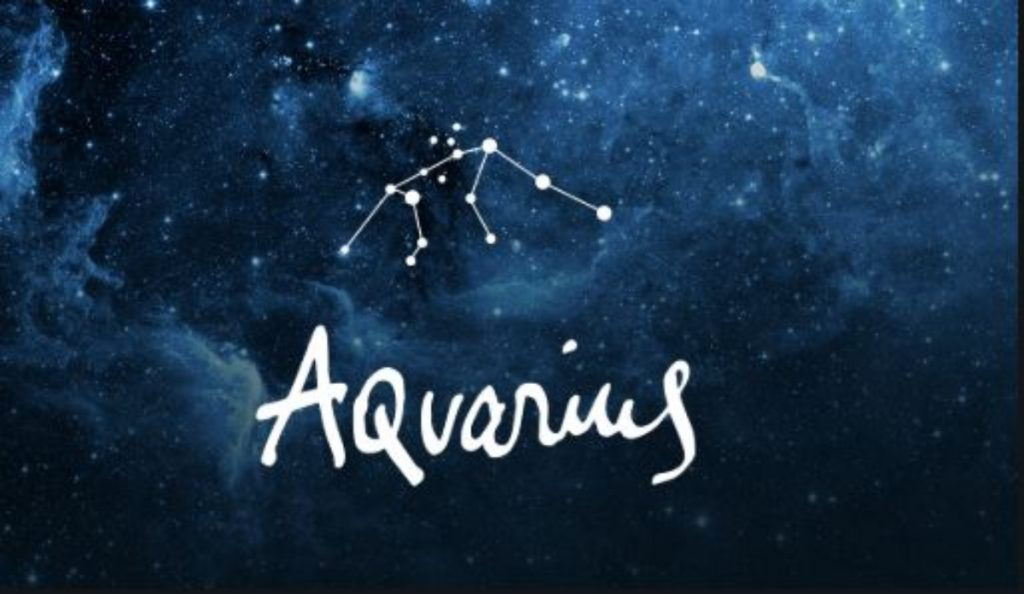7 Zodiac Signs Radiating Too Much Negativity