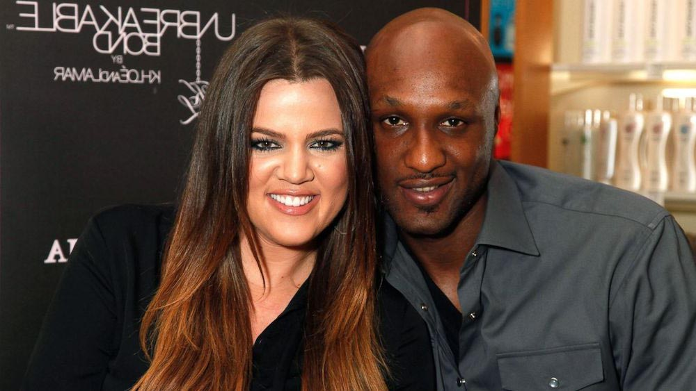 7 celebrity divorces that dragged on for years