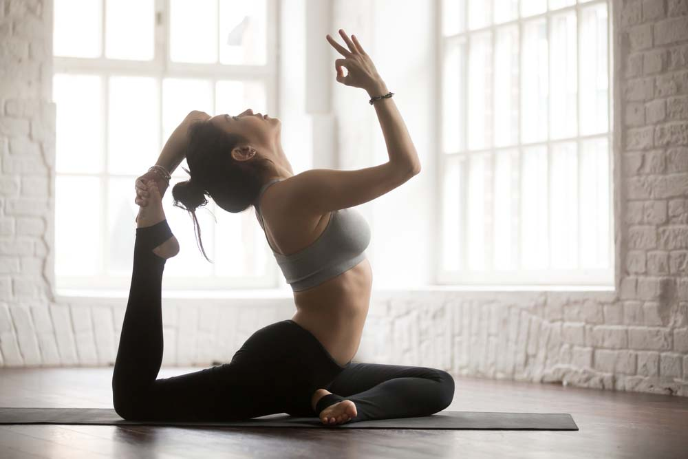 Ways to Avoid Burnout from Your Workouts
