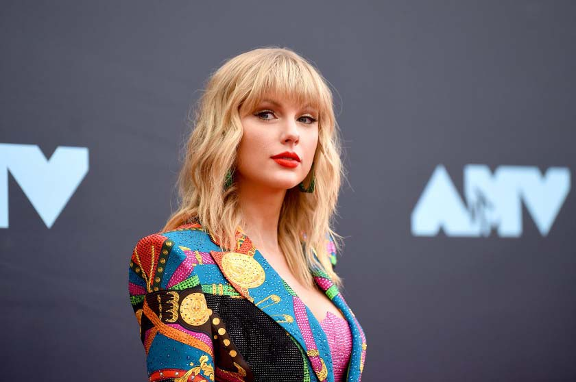 Celebrities from 15 American States