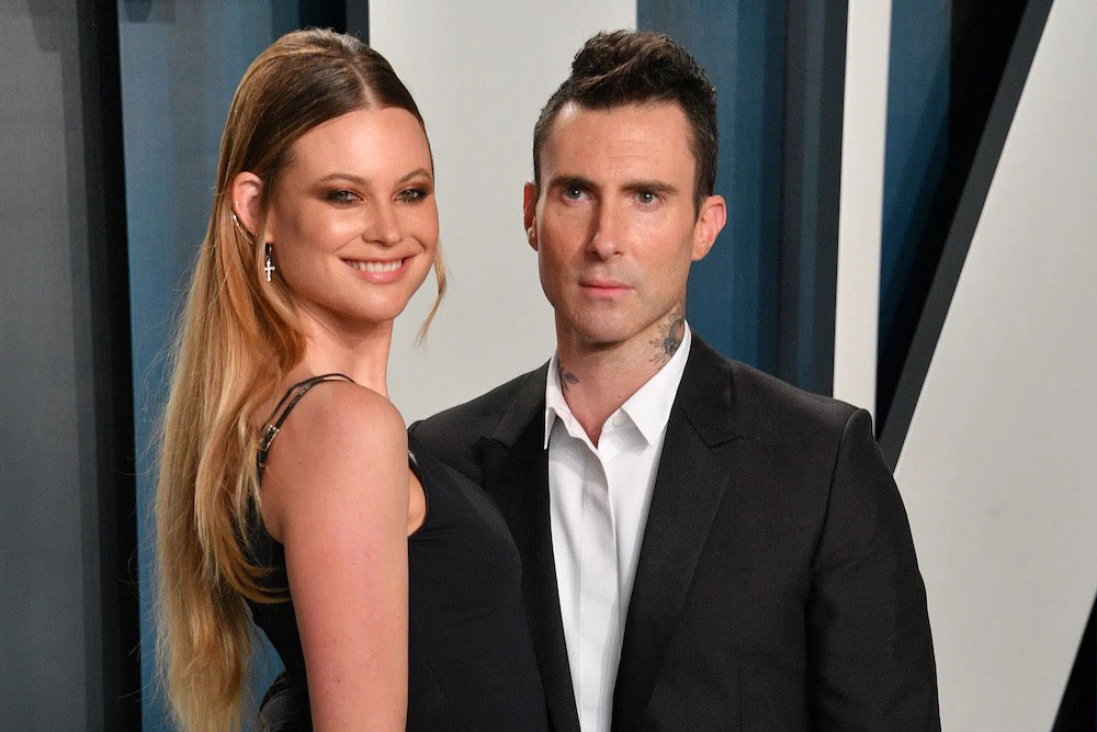 10 Celeb Couples Who Rekindled Their Relationship