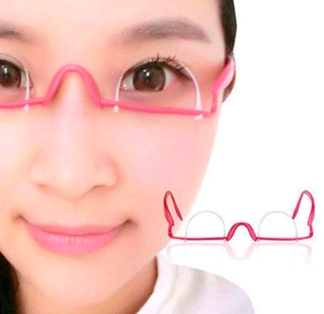Top 10 Weird-Looking Asian Beauty Products