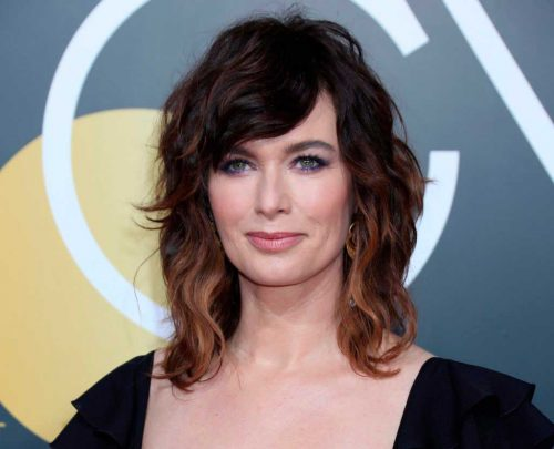 Celebs Who Have Gone to Paupers