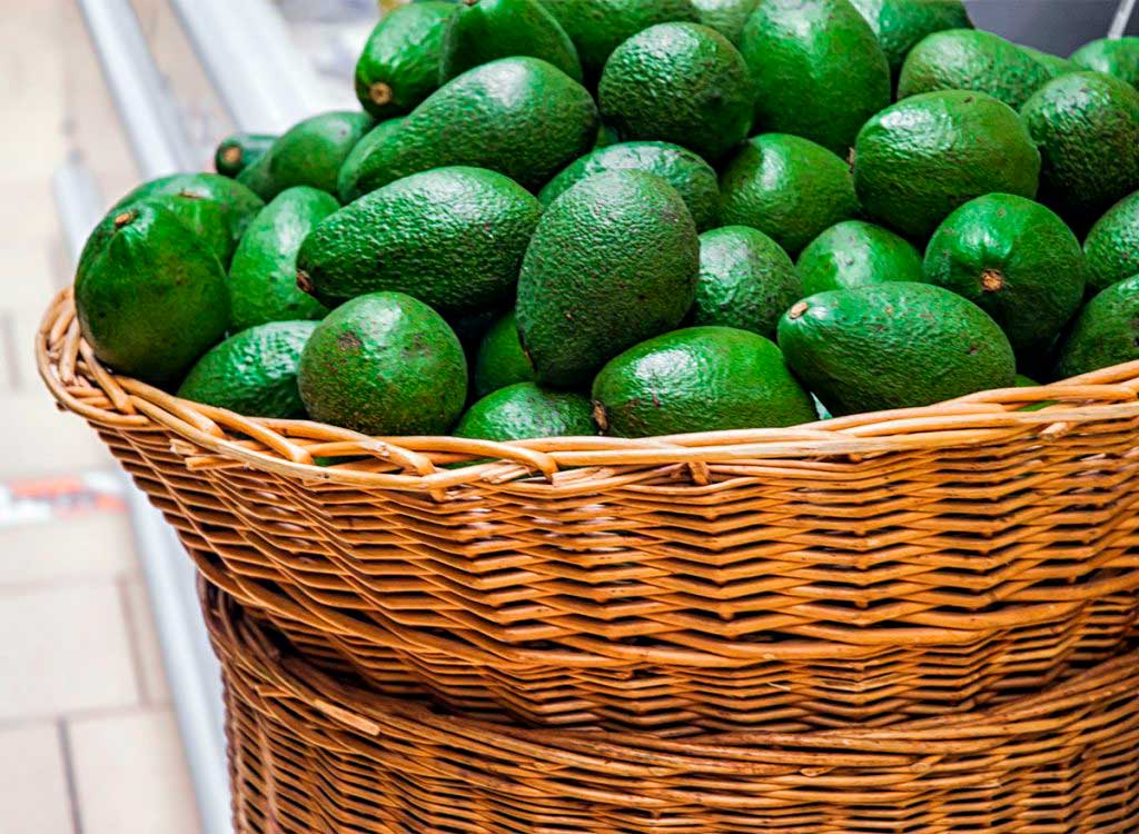 7 Superfoods You Ought not to Overindulge in