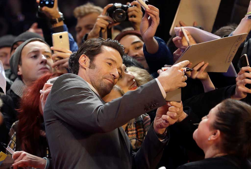 Top 7 Most Down-to-Earth Stars in Hollywood