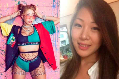 Top 8 K-Pop Stars Who Have Had Plastic Surgery