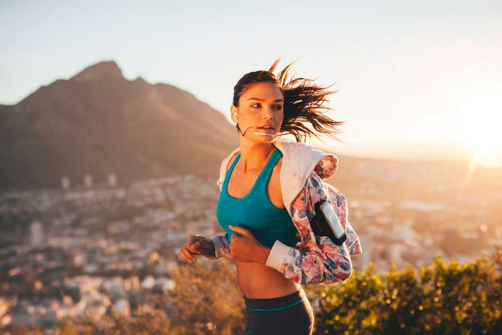 Top 10 Ways to Lose 100 Calories without Workouts